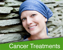 Cancer Treatments - Advanced Radiology, Lincoln, Nebraska