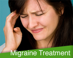 Migraines - Advanced Radiology, Lincoln, Nebraska